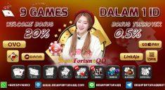 99 domino poker online uang asli